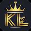 King Social Auto Liker