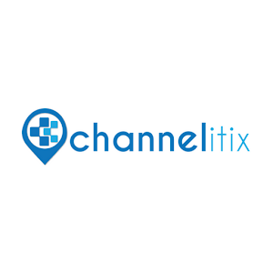 Geo Channelitix for PC-Windows 7,8,10 and Mac