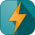 App Schema Electrique APK for Windows Phone