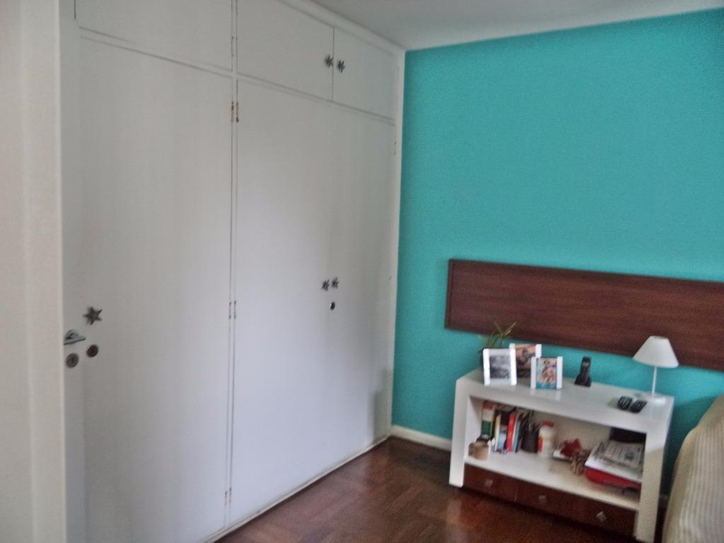 Apto 3 Dorm, Itaim Bibi, São Paulo (AP16742) - Foto 18