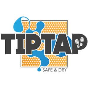 TIPTAP for PC-Windows 7,8,10 and Mac