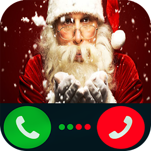 santa claus online hookup & dating Santa and merry christmas claus this christmas-obsessed couple legally changed their names to santa the unique duo met on a dating.