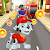 Paw Marshall Running Patrol file APK for Gaming PC/PS3/PS4 Smart TV