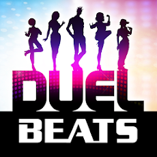 DuelBeats Mod Apk (Unlocked /Unlimited Money)