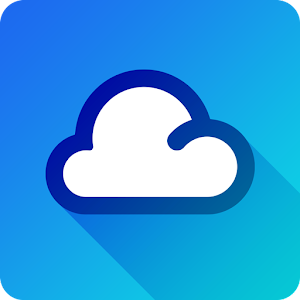 1Weather:Widget Forecast Radar For PC
