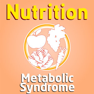Nutrition Metabolic Syndrome for Android