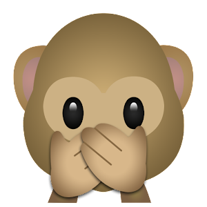 Touch the Monkey For PC
