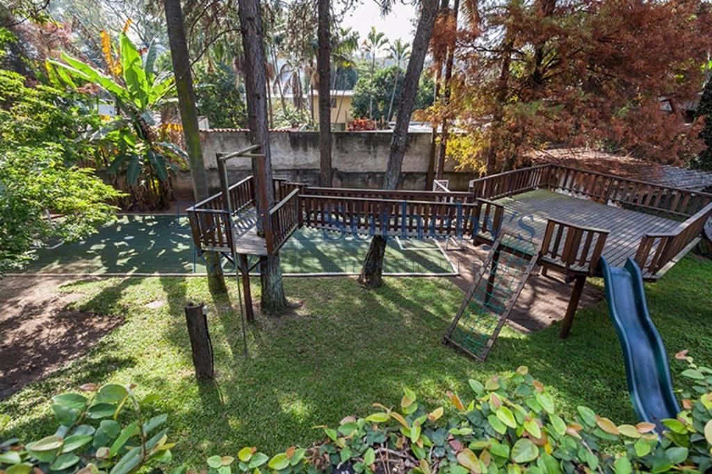 Show de Casa no Alto Da Boa Vista, há 10 minutos de Congonhas.