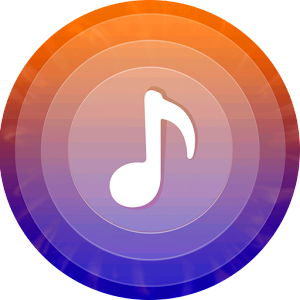 Download Ringtone From Audio files MP3 , WAV, AAC, and AMR For PC Windows and Mac