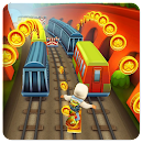 Guide For Subway Surfers file APK Free for PC, smart TV Download