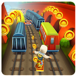Guide For Subway Surfers Apk Download Free for PC, smart TV