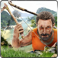 Game Survival Island - War Prisoner APK for Kindle