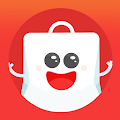 ShopBack - Shopping & Cashback APK for Bluestacks
