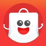 ShopBack - Shopping & Cashback Icon