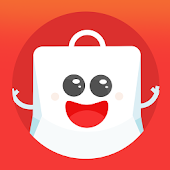 Download ShopBack - Shopping && Cashback APK to PC