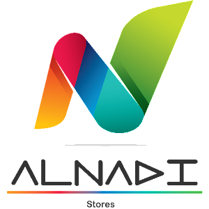 Download Alnadi For PC Windows and Mac