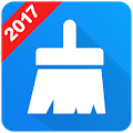 EZ Cleaner - Booster Optimizer APK baixar