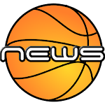 Basketball News Feed APK Image