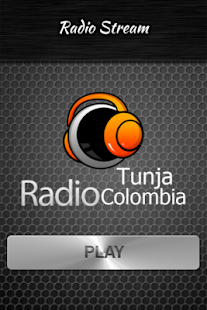 Radio Tunja Colombia - screenshot
