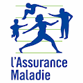 App ameli, l'Assurance Maladie apk for kindle fire