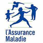 Download Full ameli, l'Assurance Maladie  APK
