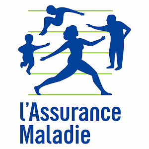 Download ameli, l'Assurance Maladie for PC