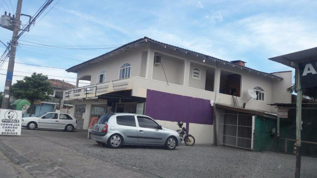 Imagem Casa Joinville Aventureiro 1961903