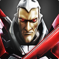 Battleborn Tap For PC (Windows And Mac)