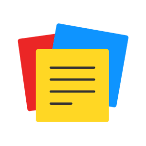 NOTEBOOK - Take Notes, Sync For PC (Windows & MAC)