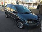 продам авто Chrysler Voyager Voyager IV