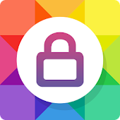 Download Solo Locker(DIY Locker) APK on PC