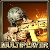 Special Operations Forces APK icon