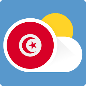 Tunisia weather For PC / Windows 7/8/10 / Mac – Free Download