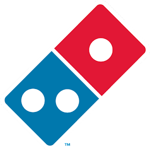 Dominos Pizza Brasil