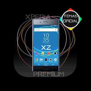Tema  X  | XZ Premium For PC / Windows 7/8/10 / Mac – Free Download