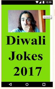 Diwali Jokes 2017