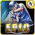 Epic Cricket - Best Cricket Simulator 3D Game 2.14 Android Latest Version Download