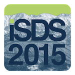 2015 ISDS Conference APK Image