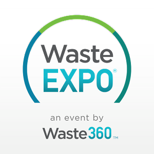 WasteExpo 2017 for PC-Windows 7,8,10 and Mac