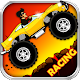 Super Car Racing - Hill Climb APK