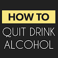 App How To Quit Drink Alcohol apk for kindle fire
