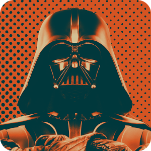 FANDOM for: Star Wars Icon