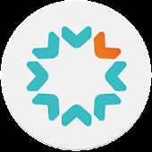 Tala Philippines APK for Ubuntu