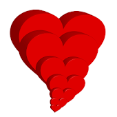 Download Heart Live Chat APK to PC