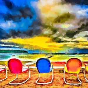 RonMeyers_Sunset_DA-1.jpg