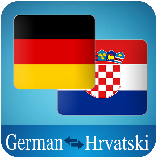 Android aplikacija German Croatian Translator na Android Srbija