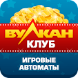Слоты... file APK for Gaming PC/PS3/PS4 Smart TV