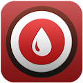 Blood Sugar Test Premium APK for Bluestacks
