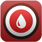 App Blood Sugar Test Premium APK for Windows Phone