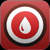 Blood Sugar Test Premium APK for Ubuntu